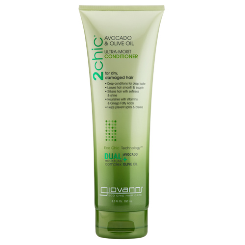 2chic giovanni avocado olive oil conditioner