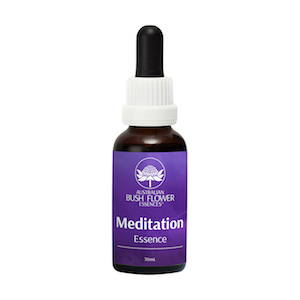 abfe meditation remedy drops