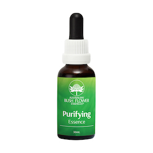 abfe purifying remedy drops