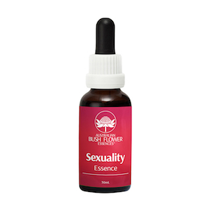 abfe sexuality remedy drops
