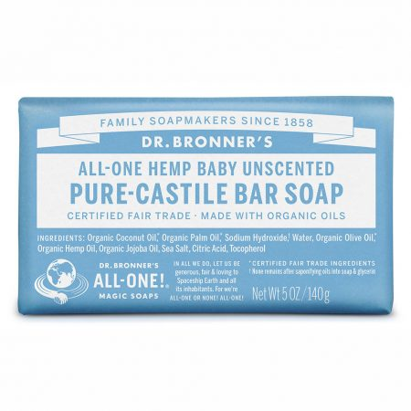 bar soap 140g baby unscented e1463403667431