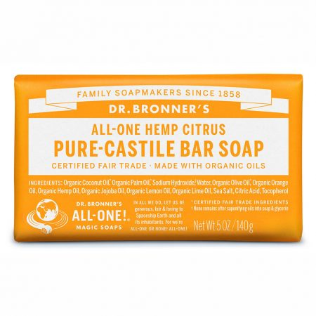 bar soap 140g citrus e1463474255979