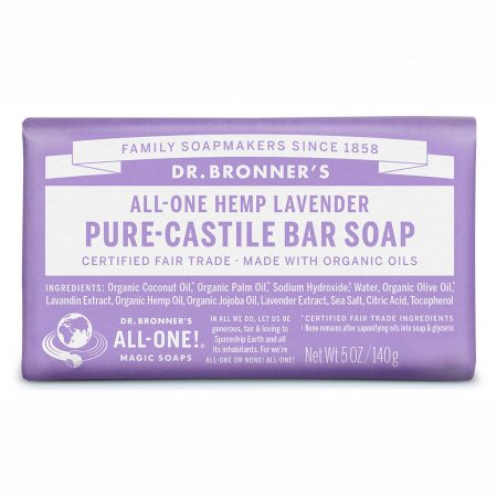 bar soap 140g lavender e1463474300492