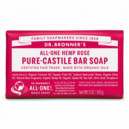 bar soap 140g rose e1463474406991