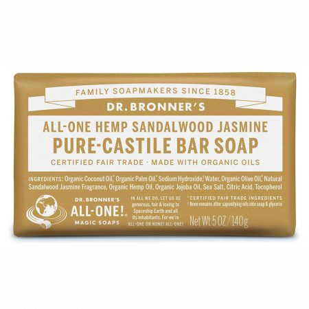 bar soap 140g sandalwood jasmine e1463474456702