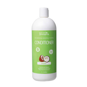 large coconut conditioner value pack 1 lt 84750