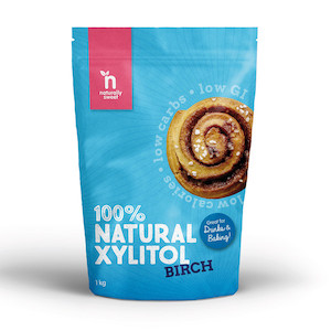 naturally sweet xylitol birch 1kg media 01