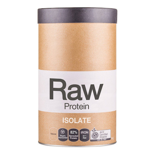 amazonia raw protein isolate natural 1kg.jpeg